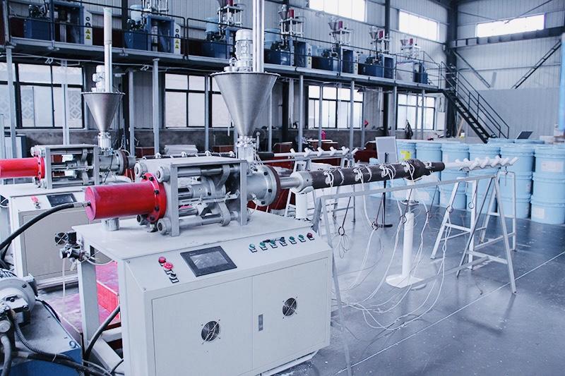 聚四氟乙烯单向阀厂家介绍什么叫聚四氟乙烯