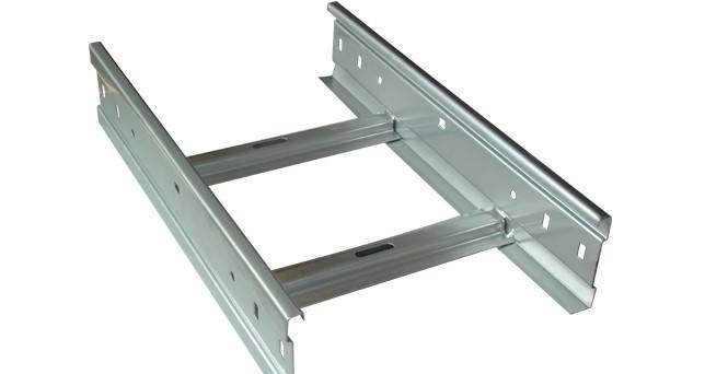 通用桥架铝合金厂家告诉你其铝合金的物质特性