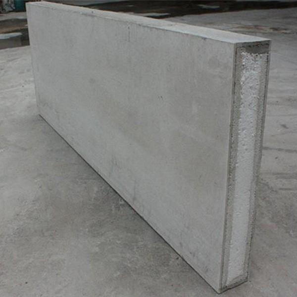 为什么新型轻质隔墙条这么受到市场的欢迎