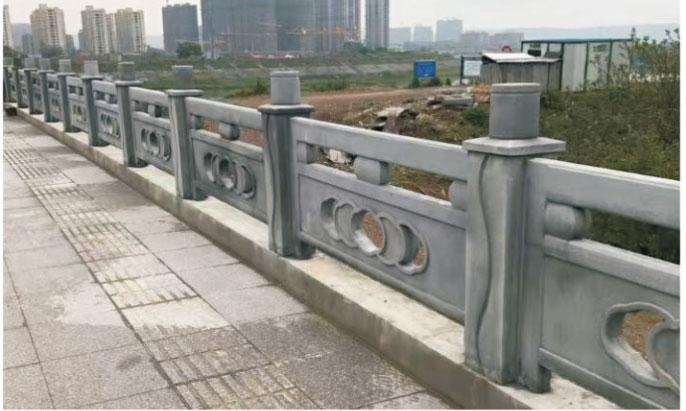 铸造石栏杆zzs-9.jpg