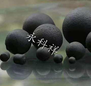 高铬球的制造相关知识