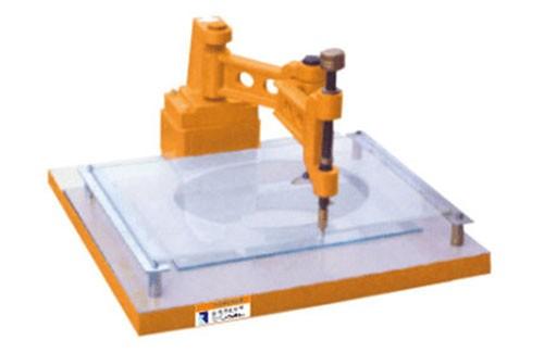 异型切割机II型