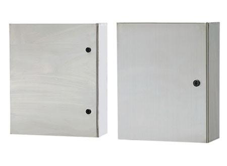 JXF系列挂墙式低压动力控制箱
