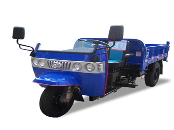 农用三轮车充电多少适合?