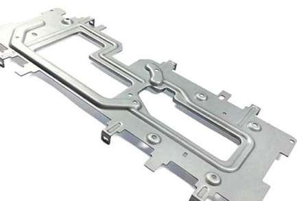 高度准确激光切割的加工技术