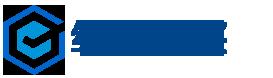 郑州缘加邦泥浆科技有限公司