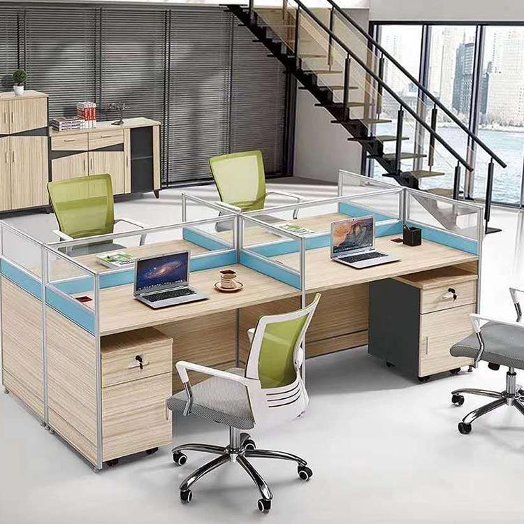 南京板式办公家具的样式,你知道哪些?