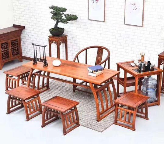 全屋家具定制选择什么木材比较好
