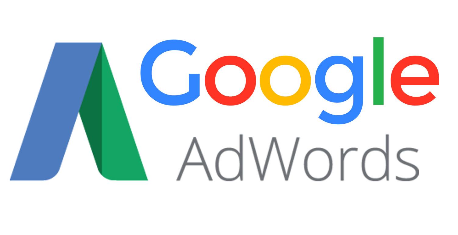 谷歌推广Google开户详解
