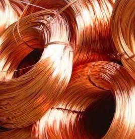 金凤哪里有废铜回收生产厂家型号齐全