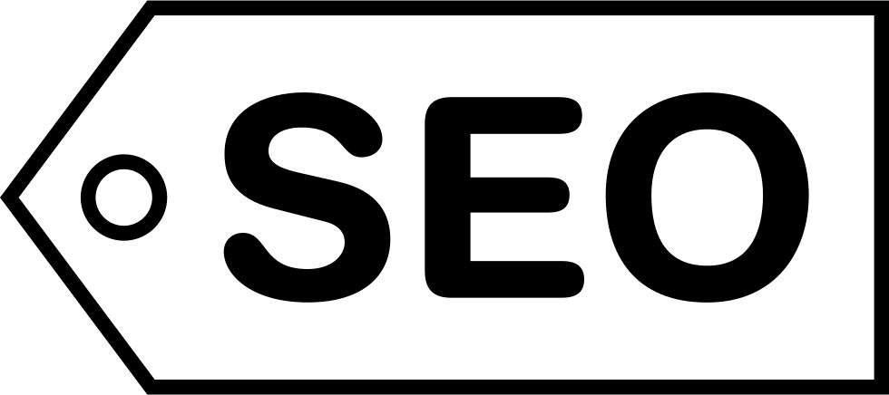 外贸网站SEO的重要要素