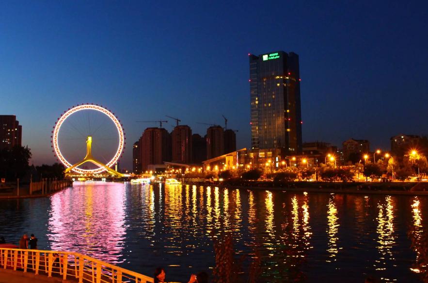 天津个人独资企业有什么好处呢?