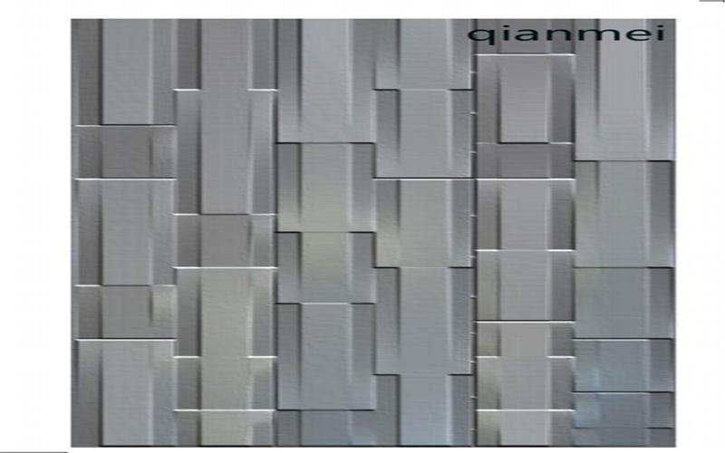 石家庄混凝土造型公司