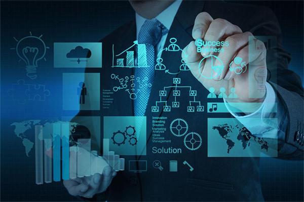 企业网站推广应该要如何做才能达到更好的效果呢?