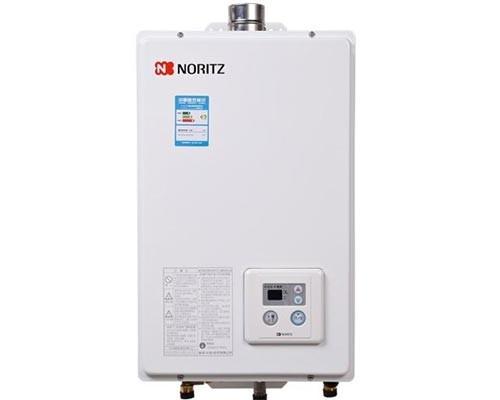 能率热水器维修
