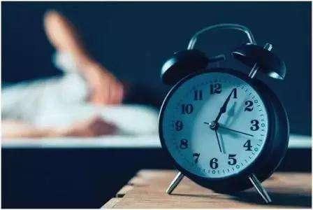 研究表明益生元有助于应付压力是真的吗?