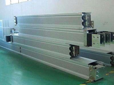 专业厂家母线装配线母线的测量程序