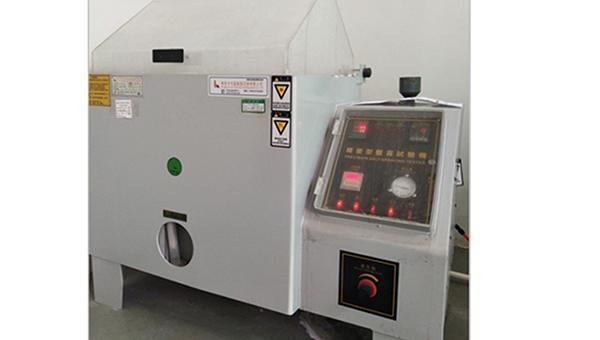 铝合金压铸解决铸造气孔的方法介绍