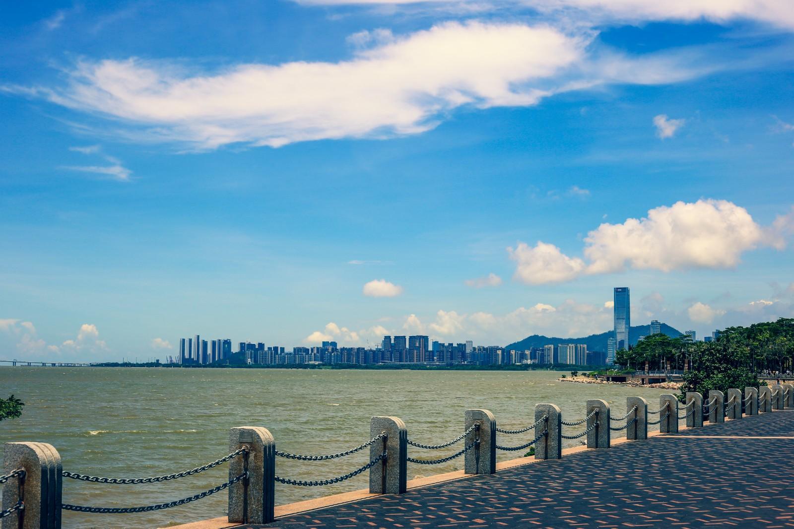 天津市代理记账公司共享补贴收入是不是必须交纳增值税