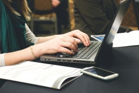 企业注销税务登记税收清算审计