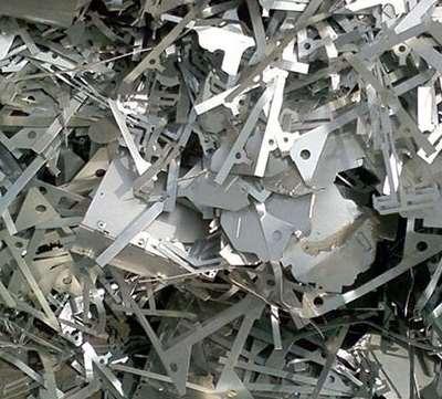介绍废铝市场的前景和发展