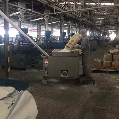 蚌埠包装生产