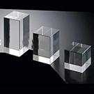 专业生产各种工业有机玻璃制品