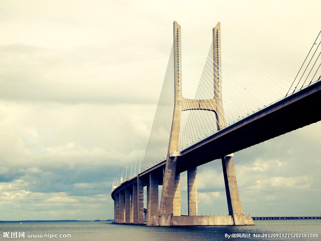 混凝土垫块对桥梁工程质量的重要性