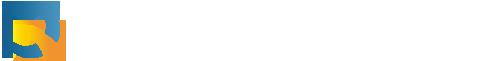 扬中市凯琦电器设备有限公司