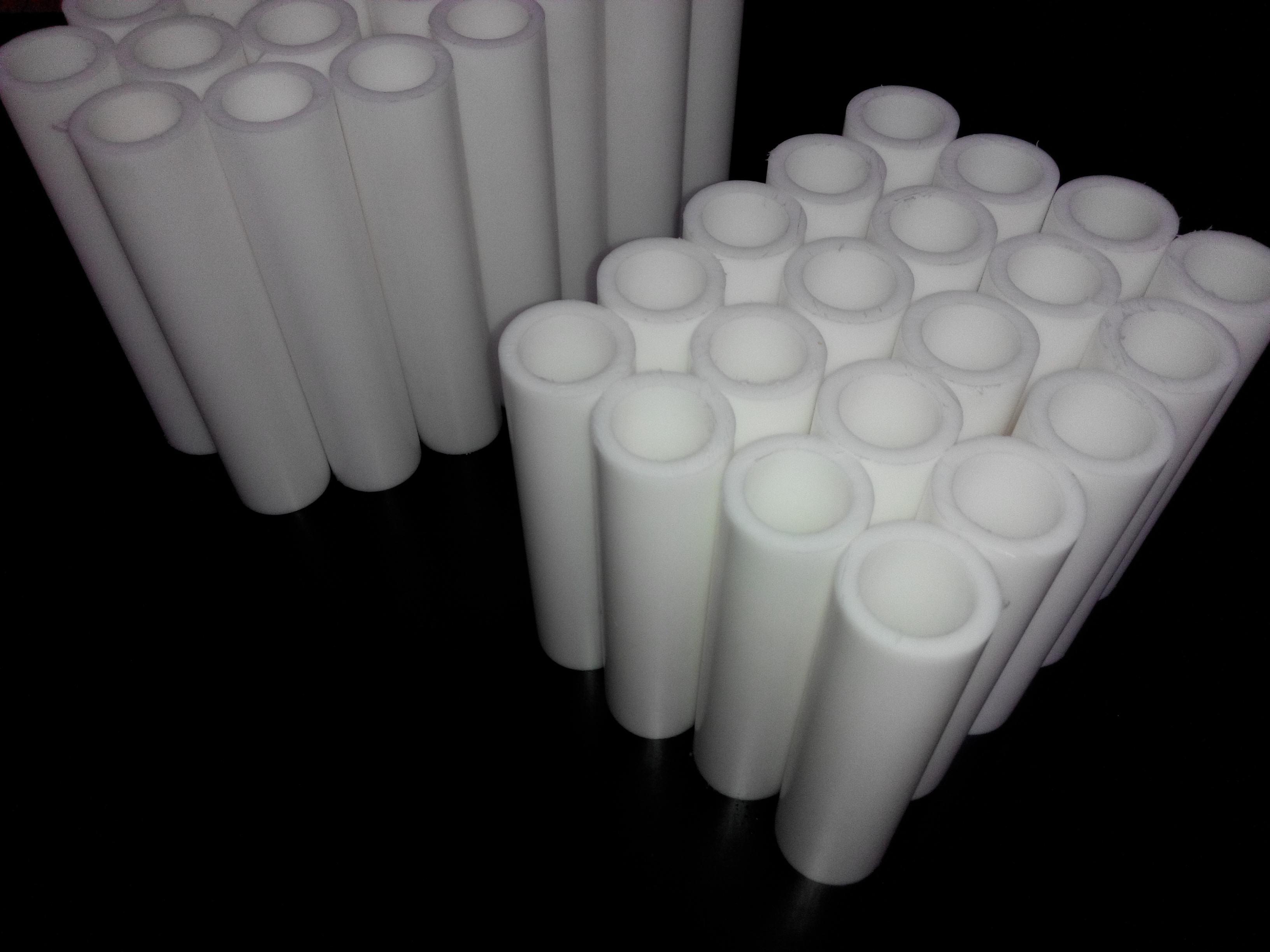 铁氟龙批发加工厂商告诉你什么叫铁氟龙的产品特性