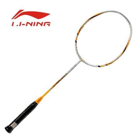 李宁/Lining