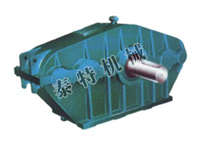 SHCD型三环减速机