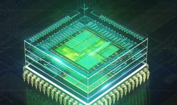 日德团队发现制造拓扑量子计算机的重要候选物质