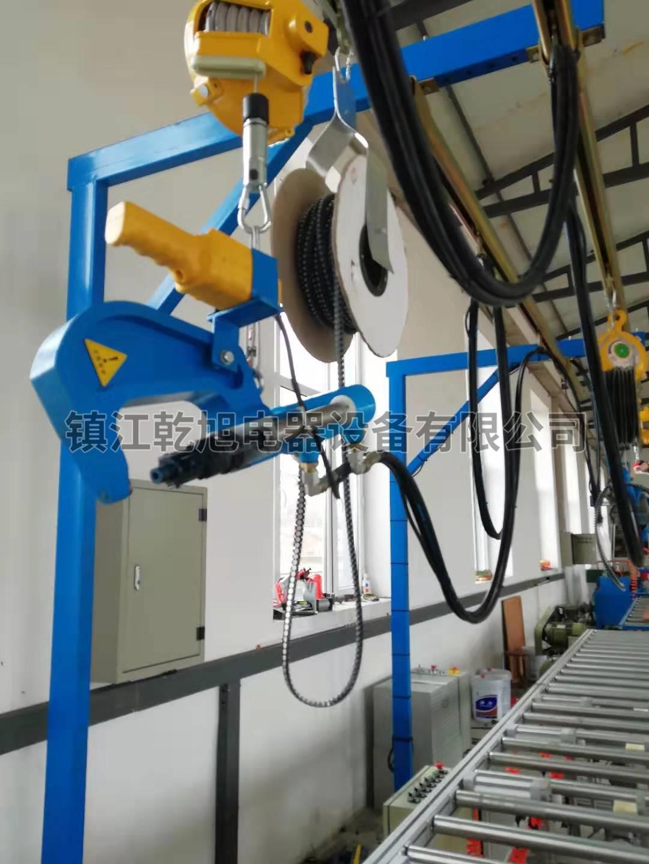 新疆工厂设备