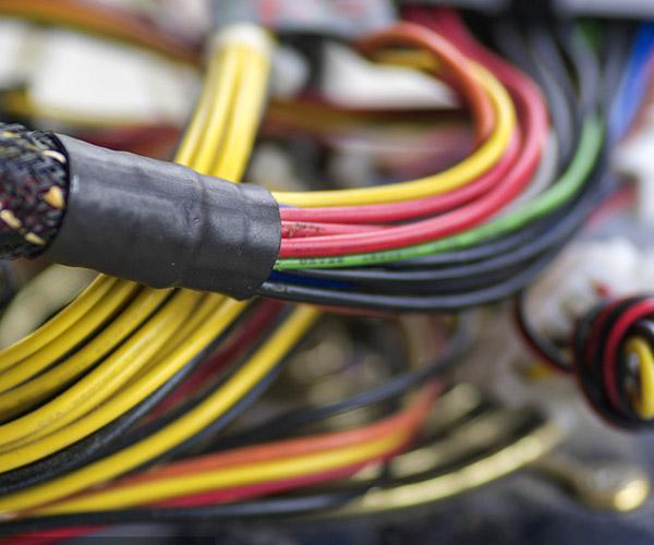 呼市电缆公司浅谈电线与电缆之间的区别