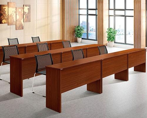 板式办公桌质量怎么样