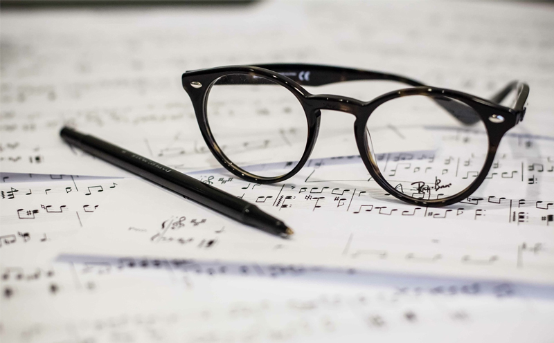 眼科检查:重要性的几个理由