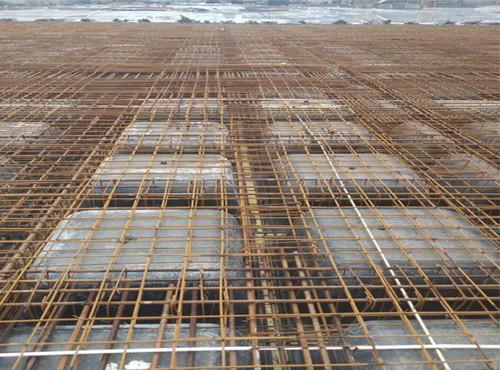 湖北专业一次性周转建筑模壳技术雄厚