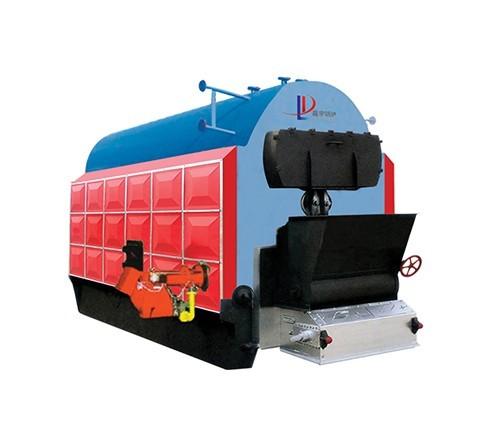 DZW(L)系列BMF蒸汽锅炉