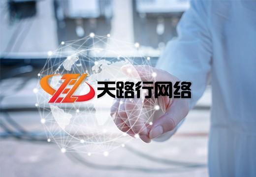 天路行网络科技有限公司