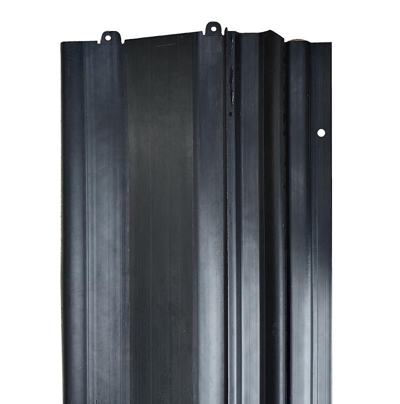 自由光水箱下护板(大)报价
