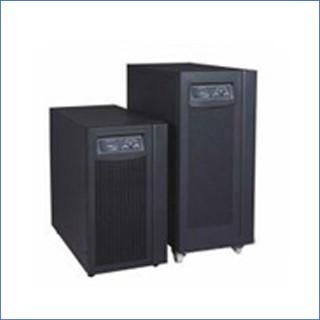 UPS不间断电源产品