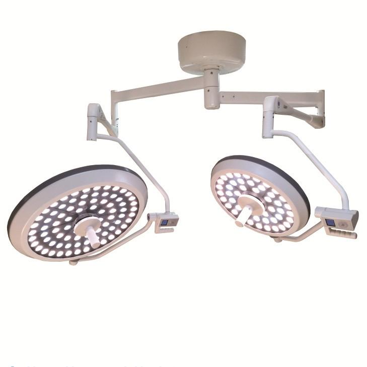 LED手术无影灯 ART-II 700/700