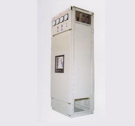 GGD交流配电柜