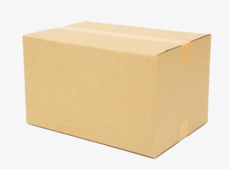 内蒙古纸箱定做场景化营销日渐盛行