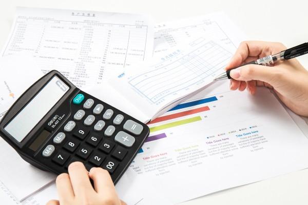 涉税鉴证案例