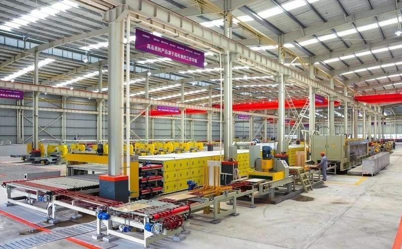 建材厂家如何利用平台的转型和升级获得新的零售红利