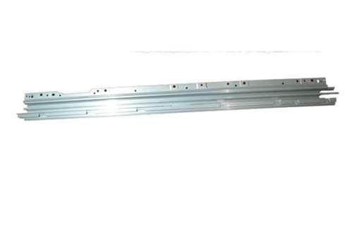 安徽天窗导轨的使用功能及良好的运行条件