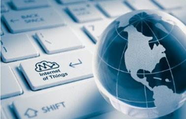 物联网吸引人的贵阳网站建设10种创新技术