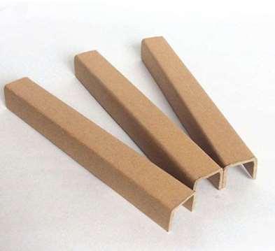 纸护角的技术发展分析